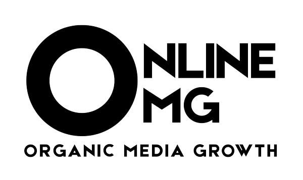 Online OMG